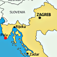 croatia-map-pula