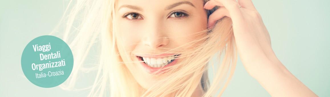 Viaggi dentali organizzati | Dentisti Croazia