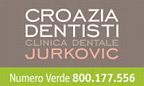 Clinica Dentistica Economica | Dentisti Croazia