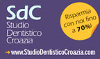 Studio Dentistico Croazia Low Cost | Dentisti Croazia