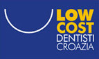 Dentista Croazia Low Cost | Dentisti Croazia