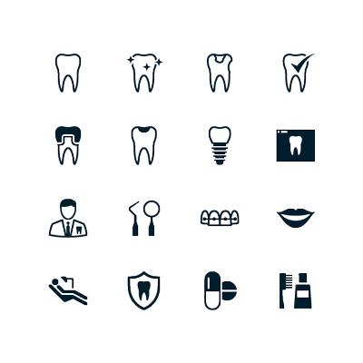 Riabilitazione Arcata Endentula | Dentisti Croazia