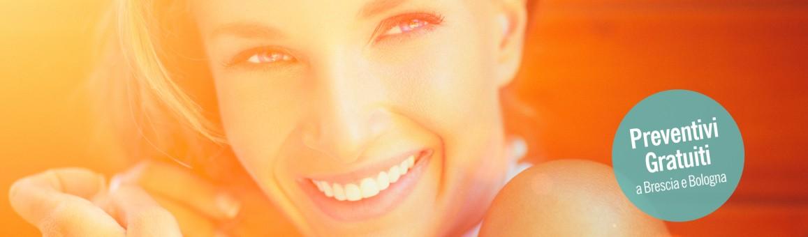 Preventivi Gratuiti | Dentisti Croazia