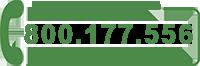 Numero-Verde-New-Nov2021-1