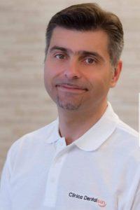 specialista in chirurgia orale e implantologia dott_Jurkovic